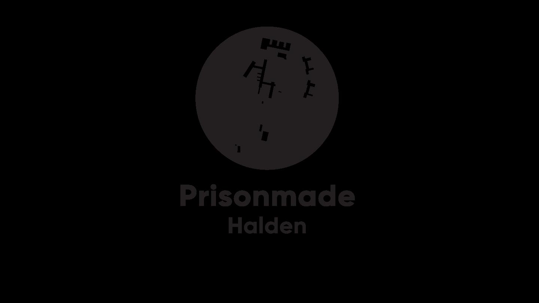 Halden fengsel Produkter